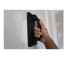 Taloche manuelle Easy Lock Sander EDMA - 161255