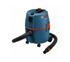 Aspirateur BOSCH GAS 20 L - 060197B0W0