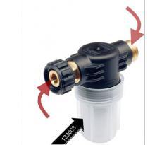 Filtre entrée d'eau pour nettoyeur haute pression KRANZLE - 13300.3