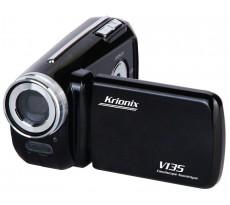 Camescope KRIONIX V135N 135Mpixels