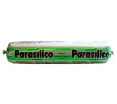Silicone DL Chemicals Parasilico AM 85 - Pour toutes matières