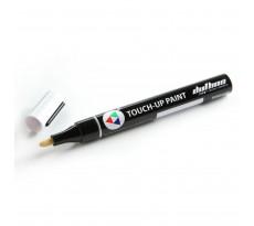 Crayon feutre DUTHOO Aptitude - 8 ml - RAL 9010 Brillant 85% - 3Z040/05 901085