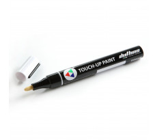 Crayon feutre DUTHOO Aptitude - 8 ml - RAL 7016 Brillant 85% - 3Z040/05 701685