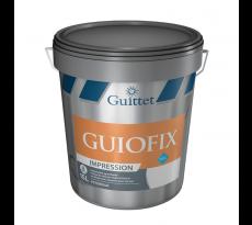 Peinture Guiofix GUITTET 15L Blanc - 55967