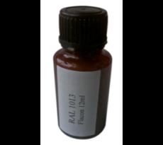Laque liquide DUTHOO - spécial retouches - 215FL