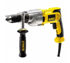 Perceuse percussion DEWALT 1300 W - DWD530KS