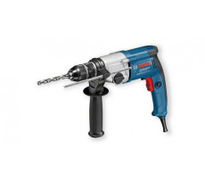 Perceuse BOSCH GBM 13-2 RE 750W - 06011B2002