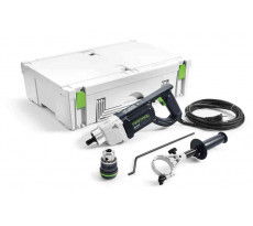 Perceuse FESTOOL QUADRILL DR - DR 20 E FFP-Plus - 767991