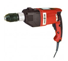 Offre spéciale MAFELL Perceuse HB1E + Station BST650S + Guide + 2 Mèches - 961286