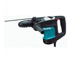 MAKITA-HR4001C Perfo burineur SDS-MAX 6,8 J