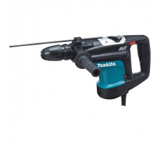 Perforateur-burineur MAKITA SDS-MAX AVT 40 mm 1100W - HR4010C