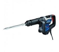 Burineur piqueur BOSCH GSH5 - SDS-MAX 1100W 7,5j  - 0611337001
