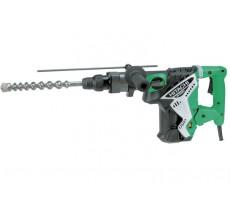 Perforateur burineur HITACHI 40MM SDS-Max 950W - DH40MRY