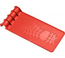Repose-pied BRENNESTUHL pour enrouleur de câble -  Ø 180 mm - 1081001