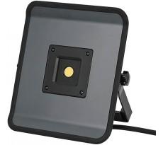 Projecteur LED BRENNENSTHUL CHIP compact - 30W IP65 5m - 1171331302
