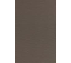 Bobineau zinc Pigmento Rouge VM ZINC - 0.70 mm x 500 mm x 40 m - 220010594