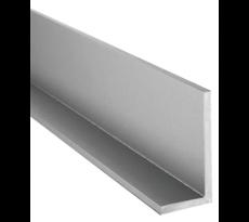 Profilé en aluminium - TOULINOX - pour cornières - TOUL001