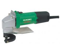 Cisaille capacité 1.6mm 400W - HIKOKI  - CE16SAUAZ