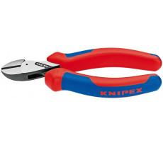 Pince coupante KNIPEX X-Cut 160mm de long - 73 02 160