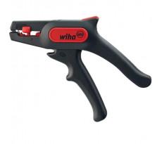 Pince à dénuder automatique WIHA - 36050