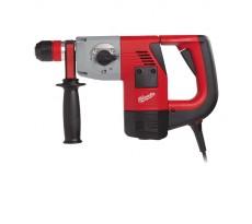 Perforateur burineur MILWAUKEE  PLH 32 X SDS-Plus 900W - En coffret - 4933400069