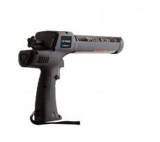 Pistolet à injecter SCELL-IT - 2 batteries 7.4V/1.3Ah 280-310ml - VI-P300B-2
