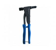 Pince à main bleue pour écrous aveugles SCELL-IT pour M 3-4-5-6 - E-360NH
