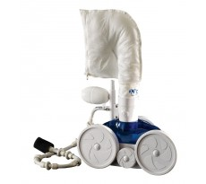 Robot surpresseur POLARIS 280 - W7220000