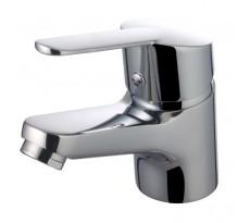Mitigeur CLEVER S12 60 C2 pour lavabo, avec vidage synthétique - 99162