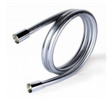 Flexible de douche CLEVER PVC 175 cm - 98881