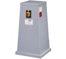 Socle touret avec système d'aspiration 230V 0.38kW PROMAC - 300Z