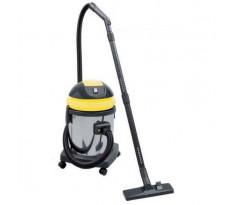 Aspirateur poussière/eau 27/20 litres PROMAC - VAC-127N