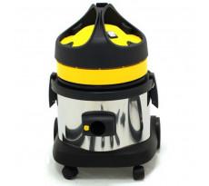 Aspirateur poussière/eau 24/18 litres PROMAC - VAC-24TN