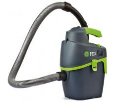 Aspirateur poussières portable 230V 6 litres PROMAC - VAC-FOX
