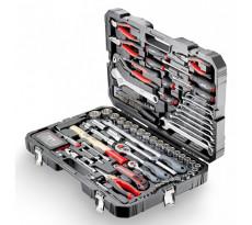 Coffret de 106 outils PROMAC - X-5106B