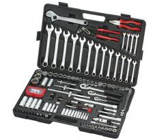 Coffret de 152 outils PROMAC - X-5152S