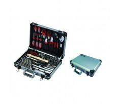 Coffret de 97 outils PROMAC - Y-97B