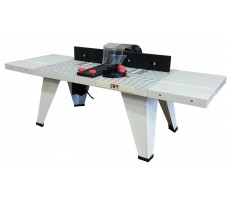 Table établi pour défonceuse 230V PROMAC - JRT-1