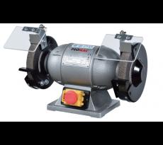 Touret à meuler 150 mm 230/50/1 PROMAC - 316E