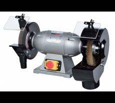 Touret à meuler brosse 250 mm PROMAC - 326F