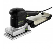 Ponceuse vibrante FESTOOL RS 300 EQ-Set - 567848