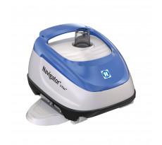 Robot Navigator V-Flex SCP - HAY-200-0510