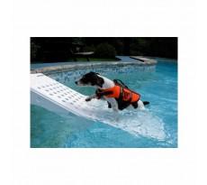 Rampe pour chien Skamper Ramp SLR-800-0001 - SUPER SK3