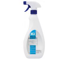Nettoyant anti-taches pro KF SICERON vaporisateur 750 ml - 6819