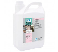 Nettoyant toutes surfaces pro KF Citron vert - Bidon 5L - 6826