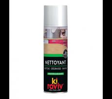 Nettoyant spécial stratifié 500 ml SINTO - 625010