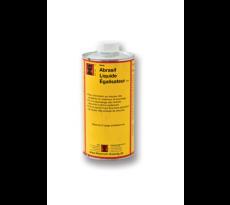 Abrasif liquide SURGAND - 1L - KO711000-705