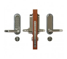 Clavier mécanique Jokey 1000 LOKOD - 28106-J