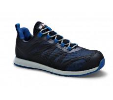 Chaussures de sécurité Squadra S1P HRO SRC S24 - SQUADRA S1P