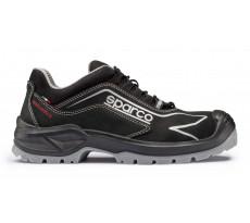 Chaussures de sécurité Endurance 07520 NRNR S3 SRC S24 - ENDURANCE 07520 NRNR